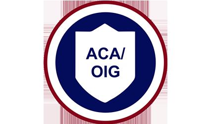 ACA OIG Compliance Course