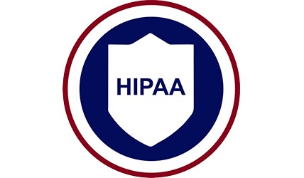HIPAA Security & Privacy
