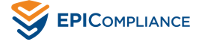 epicompliance logo