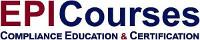 epicourses logo