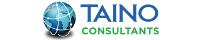 Taino logo